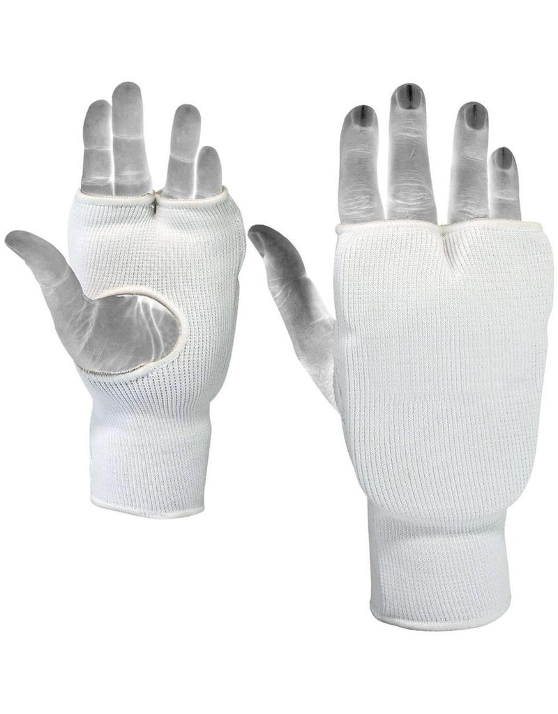 Elasticated Hand Mitts