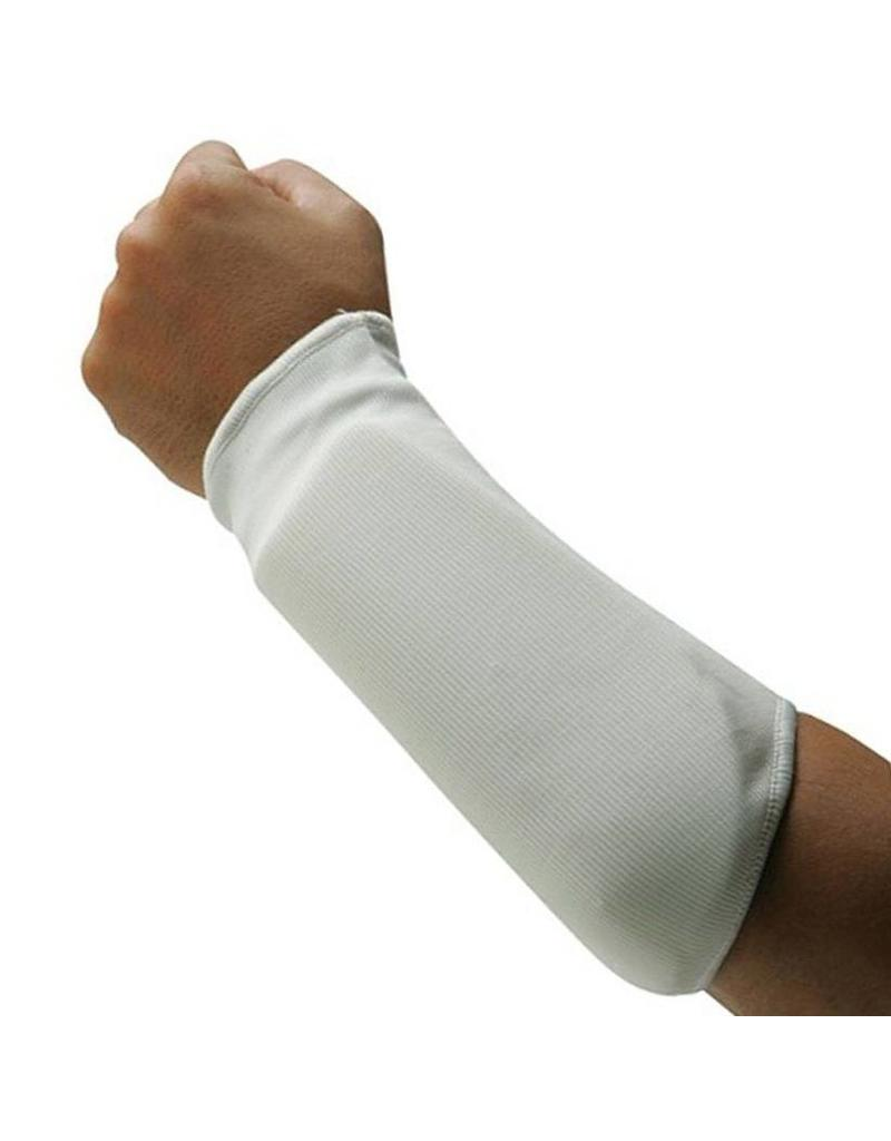 Elasticated Forearm Guards