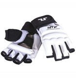 Tusah WT Approved Taekwondo Gloves