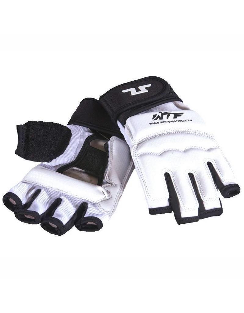 Tusah WTF Approved Taekwondo Gloves