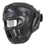 Enso Martial Arts Shop Full Face Headguard