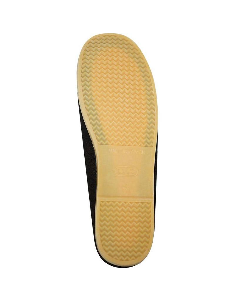 Enso Martial Arts Shop Tai Chi Shoes Rubber Sole
