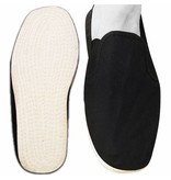 Enso Martial Arts Shop Tai Chi Cotton Sole Shoes
