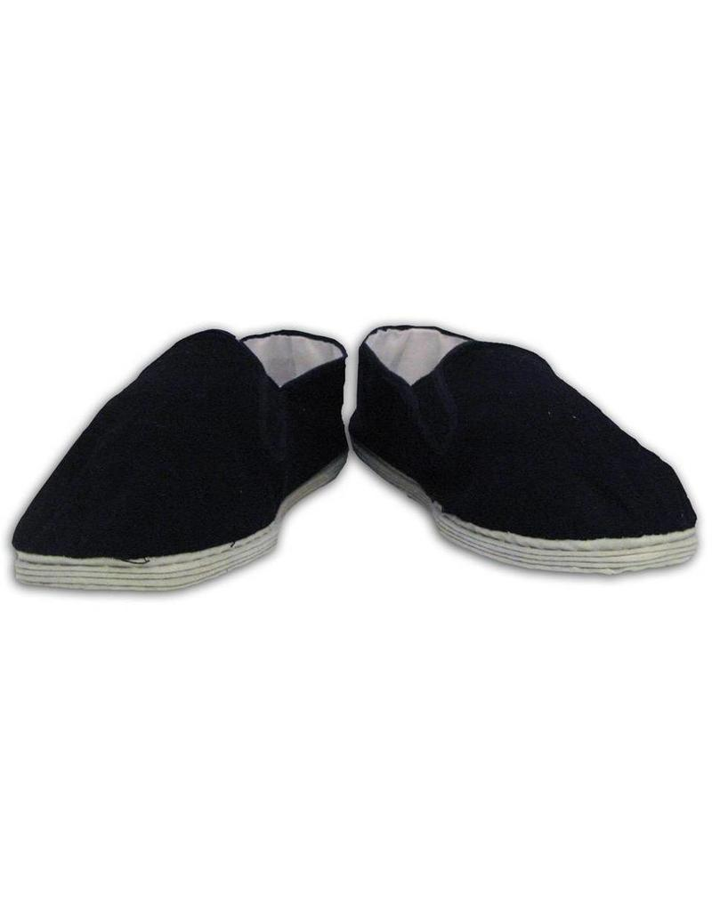 promo code e4d70 971a4 ... Enso Martial Arts Shop Tai Chi Cotton Sole Shoes