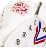 Feiyue White Feiyue Shoes