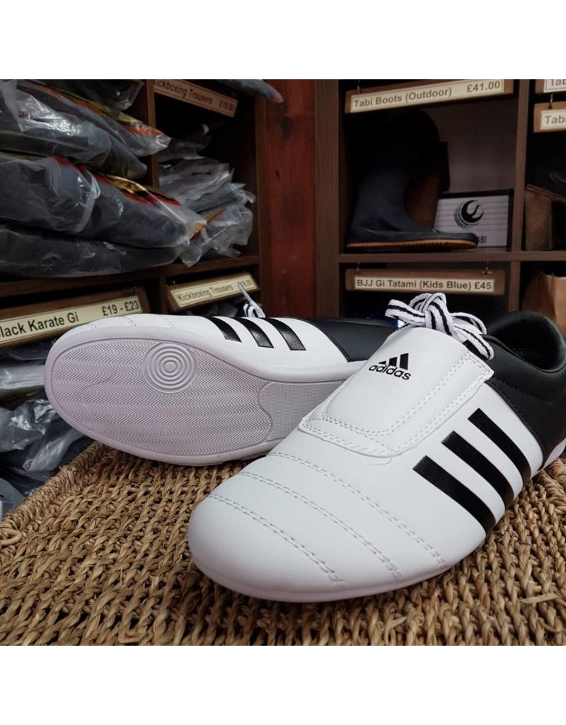 Adidas Adidas Taekwondo Shoes