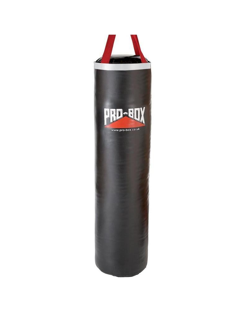 Probox Pro Box 3ft Punch Bag