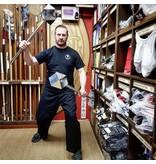 Enso Martial Arts Shop Double Melon Hammers