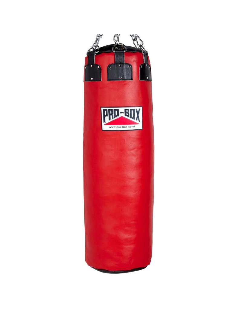 Probox Pro Box 3ft Punch Bag
