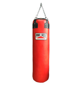 Probox Pro Box 4ft Punch Bag
