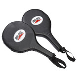 Probox Boxing Focus Paddles (Pair)