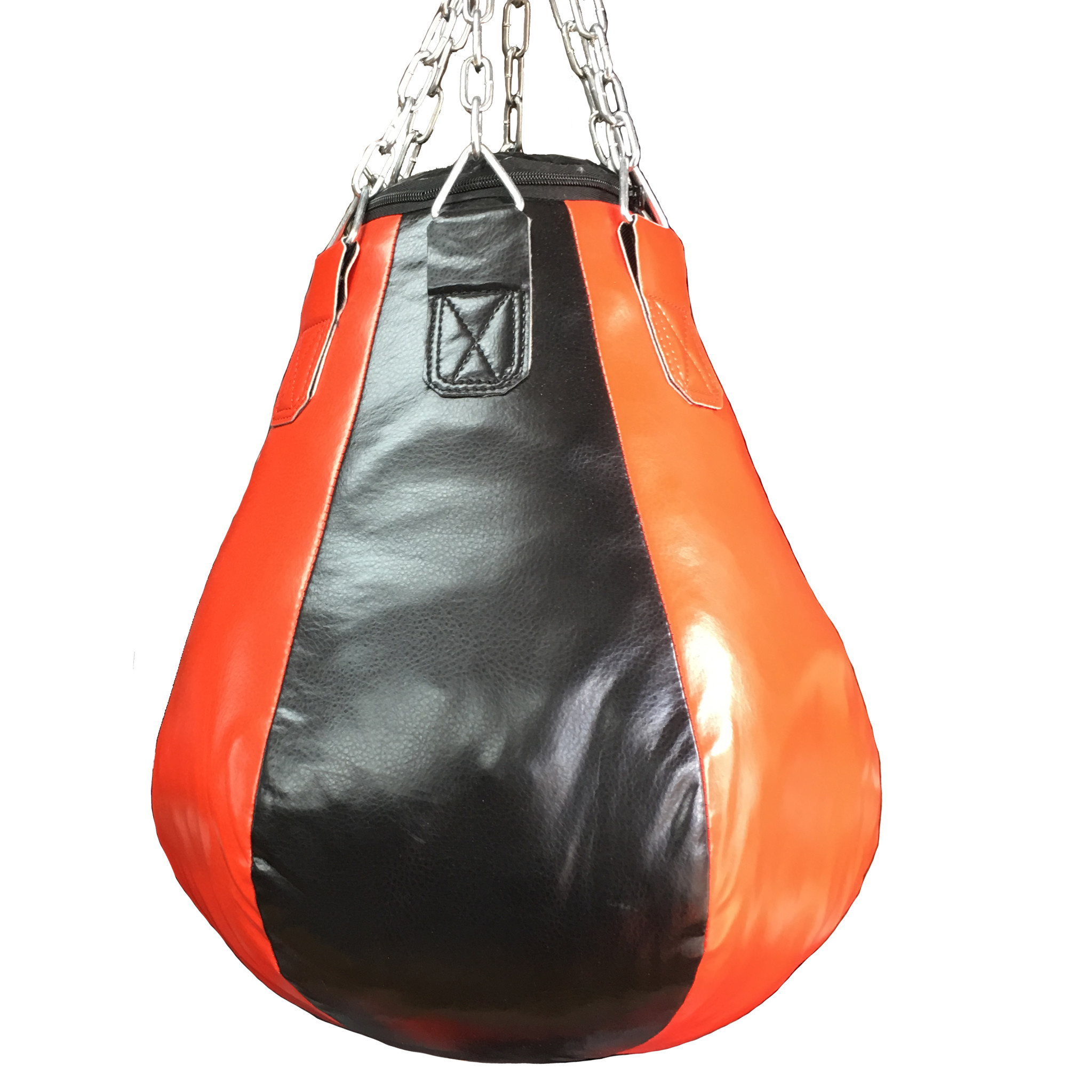 Heavyweight Boxing Maize Bag For Timing And Punching