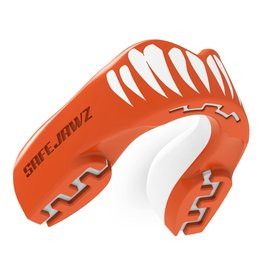 Safejawz Viper Teeth Gum Shield