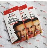 Safejawz Safe Jawz Custom Fit Gum Shield