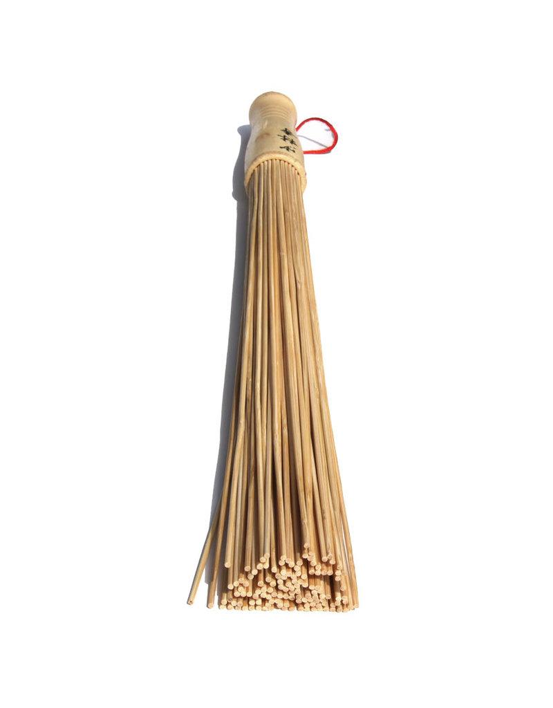 Iron Shirt Bamboo Massage Brush