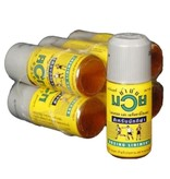 Namman Muay Thai Boxing Liniment Oil Small