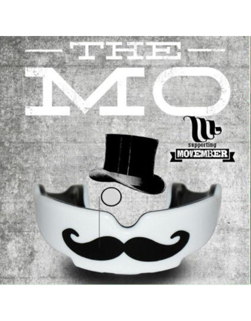 Safejawz Moustache Gum Shield