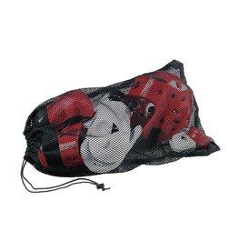 Mesh Kit Bag