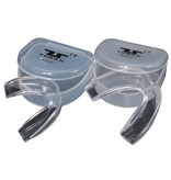 Gum Shield Mouth Guard Adult