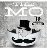 Safejawz Moustache Gum Shield Junior
