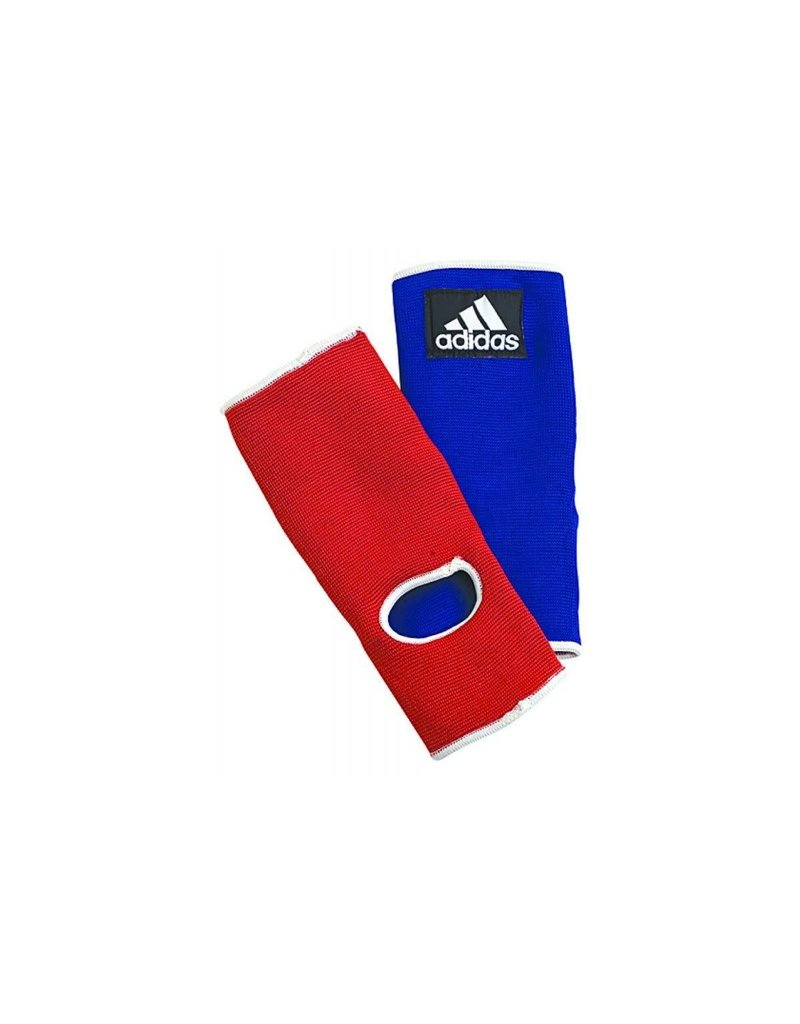 Adidas Adidas Reversible Ankle Support