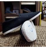 Enso Martial Arts Shop Tai Chi Cotton Sole Shoes