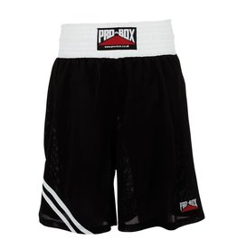 Probox Pro-Box Boxing Shorts