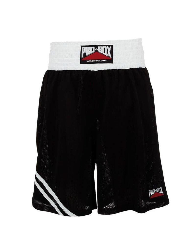 Probox Pro-Box Boxing Shorts