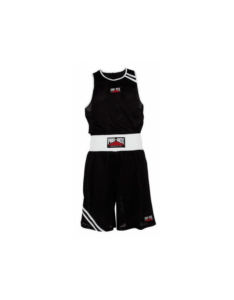 Probox Pro-Box Boxing Vest