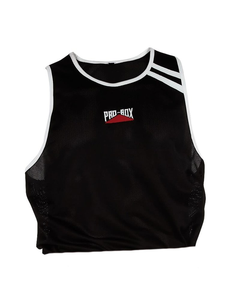 Probox Boxing Vest