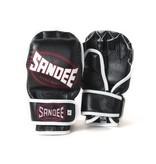 Sandee Sandee MMA Sparring Glove