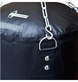 Adidas Adidas 6ft Heavy Punch Bag