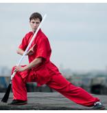 Enso Martial Arts Shop Wushu Straight Sword