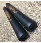 Enso Martial Arts Shop Foam Nunchaku with Chain
