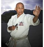 Japanese Cut Karate Gi