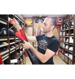 Enso Martial Arts Shop Bo Staff Case