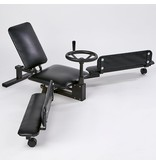 Leg Stretching Machine (alternative)