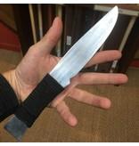 Enso Martial Arts Shop Aluminium Training Knife