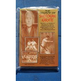 Karate Master - The Life and Times of Mitsusuke Harada