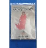 Qi Gong Therapy