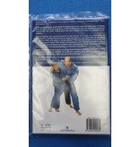 The Throws and Takedowns of Judo