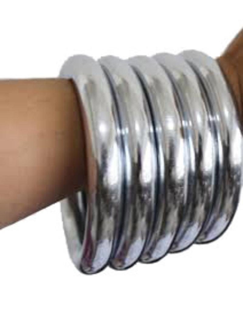 Enso Martial Arts Shop Kung Fu Iron Rings