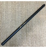 Enso Martial Arts Shop Foam Escrima Stick