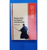 Practice Drills for Japanese Swordmanship