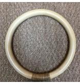 Enso Martial Arts Shop Chi Sau Ring