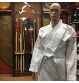 Lightweight Judo Gi