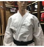 Fighting Films Fighting Films Judo Gi - Black Label
