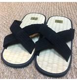 Enso Martial Arts Shop Japanese Zori Tatami Sandals