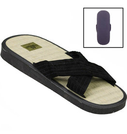 Enso Martial Arts Shop Japanese Zori Tatami Sandals