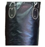 6ft Punch Bag